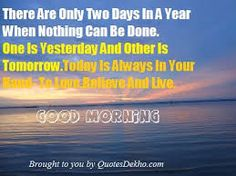 Image result for good morning friendship