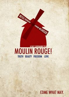 Everyone, I just got some amazing brand name purses,shoes,jewellery and a nice dress from here for CHEAP! If you buy, enter code:atPinterest to save http://www.superspringsales.com -   Moulin Rouge