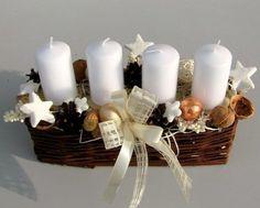 advent adventi koszorú karácsony koszorúkészítés