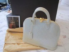 Louis Vuitton Handbags ‹ ALL FOR FASHION DESIGN - On Sale Now