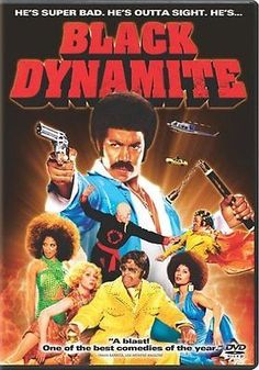 Rent Black Dynamite starring Michael Jai White and Salli Richardson-Whitfield on DVD and Blu-ray. Get unlimited DVD Movies & TV Shows delivered to your door with no late fees, ever. One month free trial! Michael Jai White, Kung Fu, Movies To Watch, Good Movies, Awesome Movies, Famous Movies, Iconic Movies, Mafia, Movies