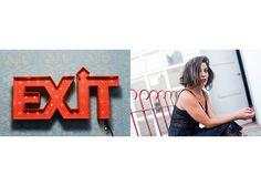 Exit. http://dostercios.com.ar/blog/2015/2/6/art-book-veca