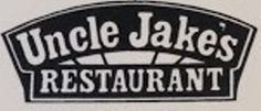 Thank you to Uncle Jake's Restaurant a valued sponsor of our silent auction.