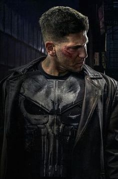Marvel is considering making an R-Rated MCU movie for The Punisher starring Jon Bernthal, We Got This Covered can report. Punisher Marvel, Punisher Netflix, Marvel Comics, Punisher Skull, Bd Comics, Ms Marvel, Marvel Heroes, Captain Marvel, Punisher Logo