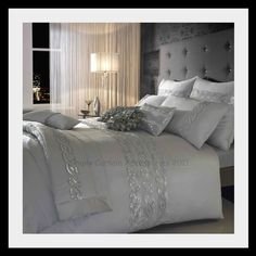 Kylie Minogue Bedding