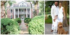 Homestead Manor: Franklin, Tennessee