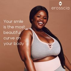 #beautifulsmile #ownyourlife #beautiful #luxurylifestyle #empoweringwomen #erosscia #vibrator #empowered