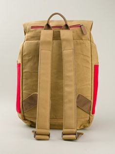 EASTPAK - Torber backpack 9