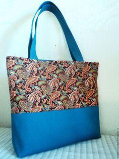 Купить Сумочка для отдыха - сумочка для прогулок, сумка для покупок, сумка на каждый день