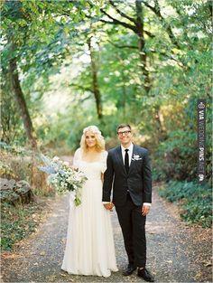 Oregon wedding photographer   VIA #WEDDINGPINS.NET