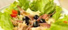 xatonada-gastronomia-agroturismo