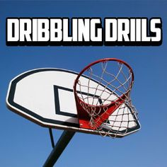 One of the first skills that a basketball player must master is the art of dribbling. The best way to learn to dribble is to first practice with one hand, … Continue Reading →
