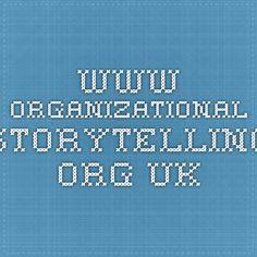 www.organizational-storytelling.org.uk