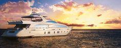 https://flic.kr/p/SGPBTn | Dinner Cruise Dubai | www.partycruisedubai.com/sunset-cruise