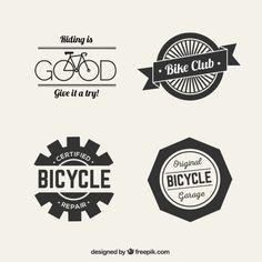 bike vector - Пошук Google