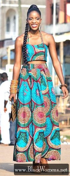50+ Cool Ebi Outfits You Should Try In Summer!