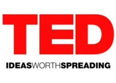 TED (Technology, Entertainment, Design)