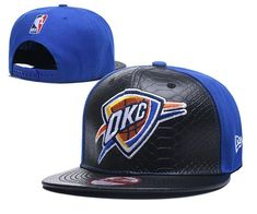 factory price save off release info on 12 Best Oklahoma City Thunder Store images | Oklahoma city thunder ...