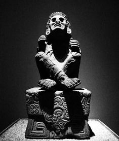 "JULY is the festival of Xochipilli, the Aztec god of pleasure. His name means ""Flower Prince"" or even ""Flower Child"". Wiccan, Pagan, Chill, Beautiful Poetry, Aztec Art, Mesoamerican, Gods And Goddesses, Valentine Gifts, Mythology"