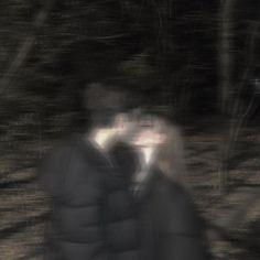 Couple Aesthetic, Aesthetic Grunge, Cute Relationship Goals, Cute Relationships, Cute Couples Goals, Couple Goals, Cute Couple Pictures, Couple Photos, Grunge Couple