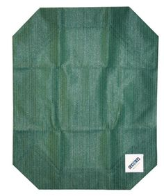 Coolaroo Elevated Pet Bed Replacement Cover Large Brunswick Green *** Find out more about the great product at the image link. Cheap Dog Beds, Cool Dog Beds, Pink Dog Beds, Pet Beds, Dog Sofa Bed, Orthopedic Dog Bed, Dog Furniture, Large Dogs, Pets