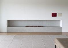 Apartmento Villa Lobos by Felipe Hess | Est Living