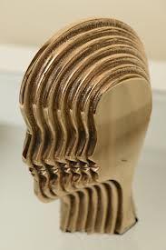 Arman sculptures - Google Search