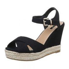 EB Plaza 1 stop shop voor vrouwen > http://www.emeralbeautylife.nl/product-categorie/schoenen/sandalen/ #wedges #sandalen #schoenen #sleehakken