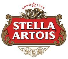 Image result for stella artois painting