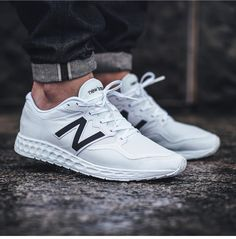 New balance coming out with nice kicks