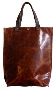 Colette Vermeulen Bags