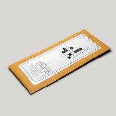 Crossword Puzzle Sampler Set