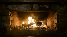 The perfect Flame Fire Fireplace Animated GIF for your conversation. Discover and Share the best GIFs on Tenor.
