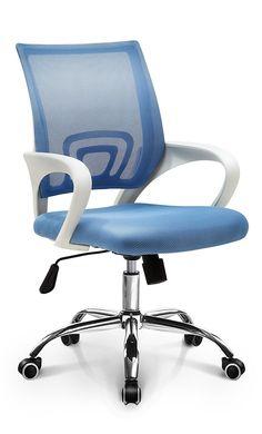 Office Depot Chair Replacement Parts Best Office Depot
