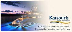 Kefalonia Yachting Services   Argostoli   Yacht & Shipping Agency   Sailing   Bunkering