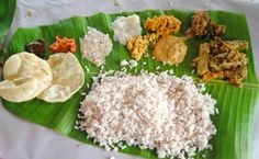 Onam is the most important festival for Keralites and is celebrated for 10 days with great enthusiasm all over the world by Malayalees.