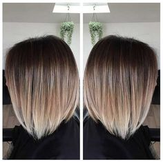 Short Colored Hair Ideas with Different Styles | http://www.short-haircut.com/short-colored-hair-ideas-with-different-styles.html