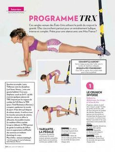 Moms Workout In The Morning Bodyweight Strength Training, Trx Training, Calisthenics Training, Circuit Training, Trx Workouts For Women, Fun Workouts, Workout Days, Pilates Workout, Tabata