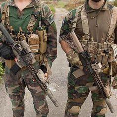 triggerpull_tactical's photo on Instagram