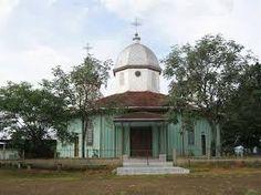 Prudentopolis Pr