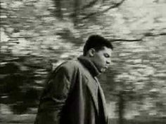 "Al B. Sure! | Night and Day | Music Video...""Watch Al B Give the Nasty Look! lol..This cut was dope though ..Still Is."