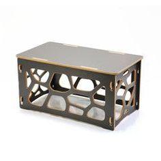 Más Furniture Ads, Modular Furniture, Steel Furniture, Plywood Furniture, Luxury Furniture, Furniture Design, Furniture Movers, Cheap Furniture, Cnc Table