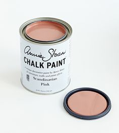 Creative Finishes Studio is your one stop shop for chalk paint by annie sloan in the Greater New Orleans area. We offer custom painted finishes, Chalk Paint decorative paint by Annie Sloan, Miss Mustard Seeds Milk Paint, and many other DIY supplies. Unique Furniture, Painted Furniture, Kitchen Furniture, Bedroom Furniture, Industrial Furniture, Furniture Makeover, Diy Furniture, Furniture Removal, Furniture Outlet