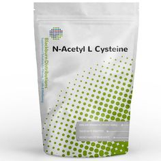 NAC provides stability, increased bioavailability and is an altered form of the amino acid L-Cysteine. http://www.blackburndistributions.com/nac-acetyl-l-cysteine.html