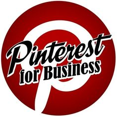 Tips to use Pinterest for Brands. Travel & Tourism included