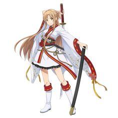 Sword Art Online, Online Art, Lisbeth Sao, Asuna Sao, Online Anime, Anime Characters, Cute Girls, Wonderland, Fanart
