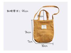 Ms Bean, Diy Tote Bag, Linen Bag, Fabric Bags, Brown Bags, Kids Bags, Cute Bags, Bag Making, Fashion Bags