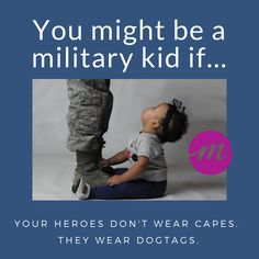 Military Memes, Just Don T, Business For Kids, Dog Tags, Fill, Calendar, Pajamas, Hero, Babies
