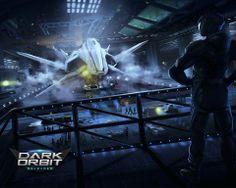 Darkorbit: Browser MMORPG Space Shooter Game.  More info : http://darkorbit.bigpoint.com/?aid=0&invID=xbeacdcjjjcxcjhgffcgcxbgacjbehdxggjxaxbab&force_instance=669&lang=en_EN   Thank You ;-)