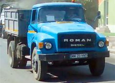 BUCEGI - DAC - ROMAN. Isuzu D Max, Car Brands, Eastern Europe, Big Trucks, Subaru, Cars And Motorcycles, Diesel, Vehicles, Pictures